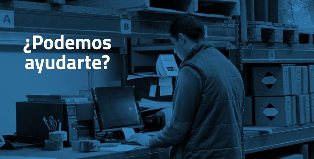 ExImport-10-02-2017-246-6