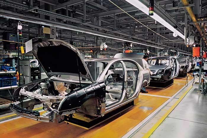 industria-automocion-2