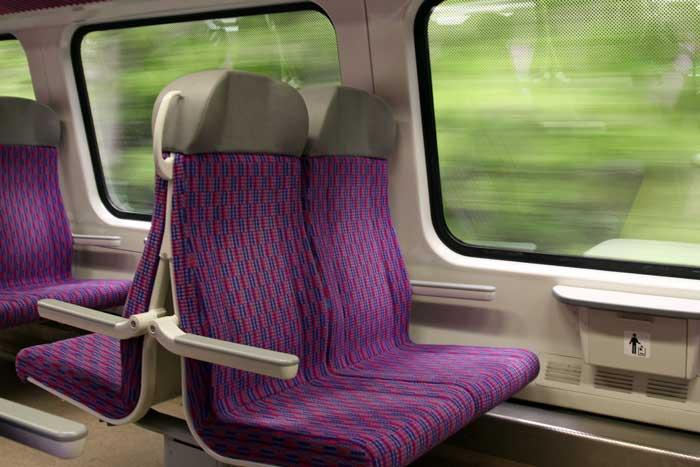 trenes-interior