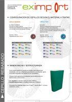 configuracion-de-cepillos-segun-material-tratar