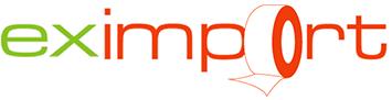 logo-eximport